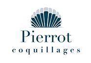 Blog Pierrot Coquillages