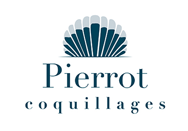 Blog Pierrot Coquillages